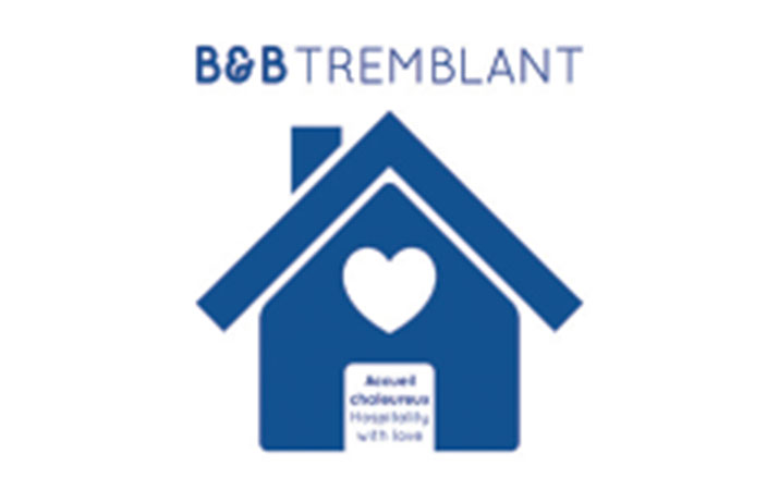 B&B Tremblant